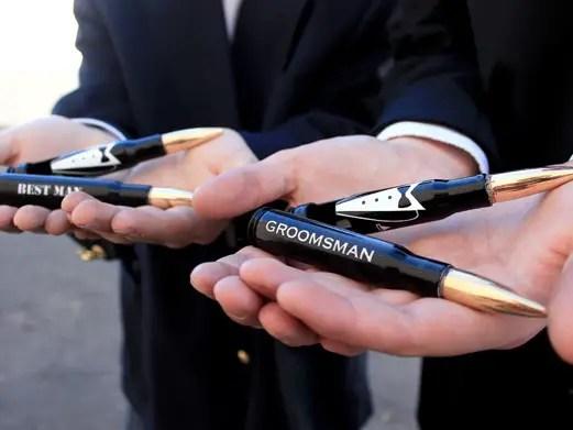 groomsman bottle opener | http://emmalinebride.com/gifts/groomsman-bottle-opener