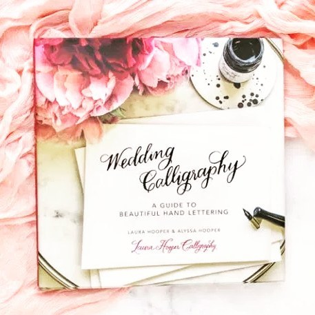 Want  need lhcalligraphys new book!! Check out our interviewhellip