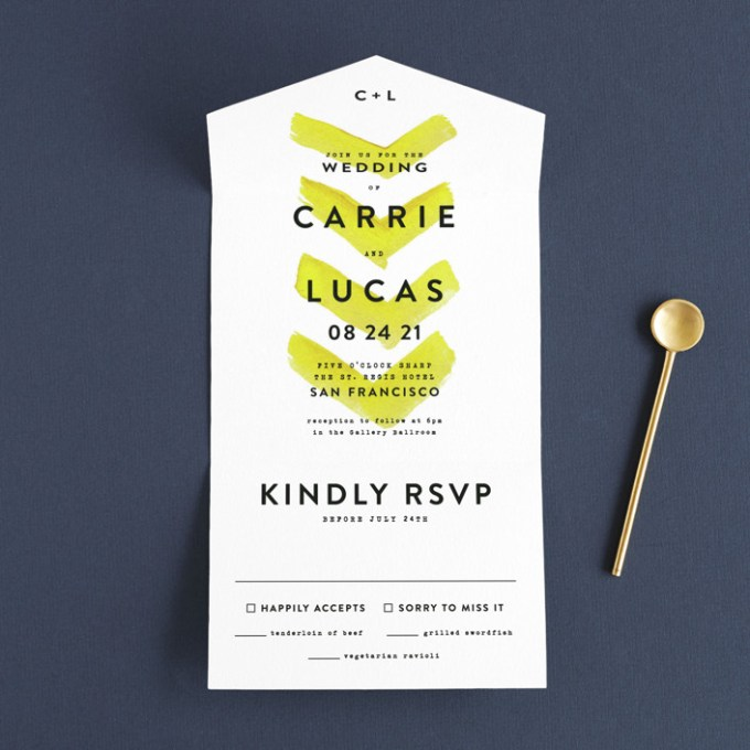 affordable wedding invitations, inexpensive wedding invitations