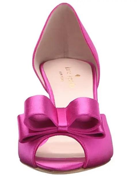 34 Cute Most Comfortable Wedding Shoes Flats Wedges Heels