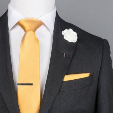 Groomsmen attire ideas