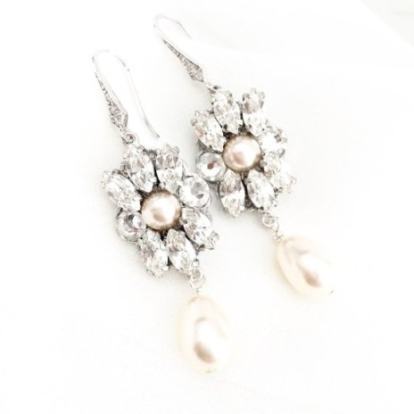 chandelier-bridal-earrings-with-pearls-1