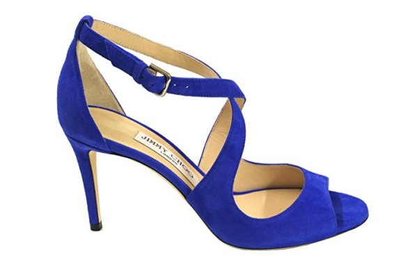 24 best something blue wedding shoes low heel high heel flats eb by jimmy choo junglespirit Gallery