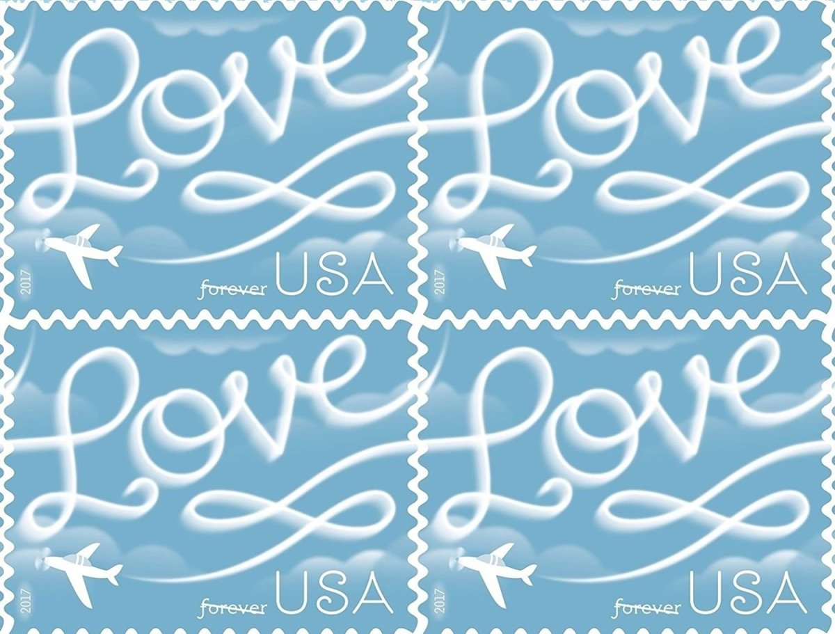 Stamps For Wedding Invitations: Where To Buy Stamps For Wedding Invitations
