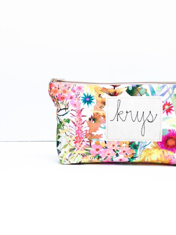 personalized-bridesmaid-cosmetic-bags-name-on-front