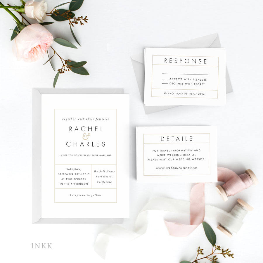 invitations images