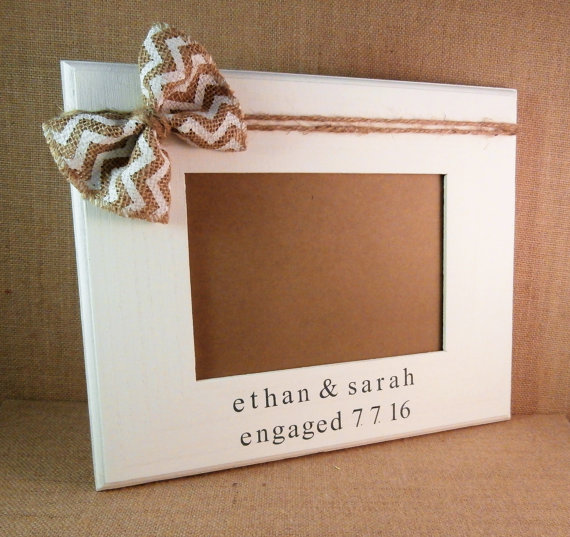 50+ Most Unique Engagement Gifts for Her | Emmaline Bride®