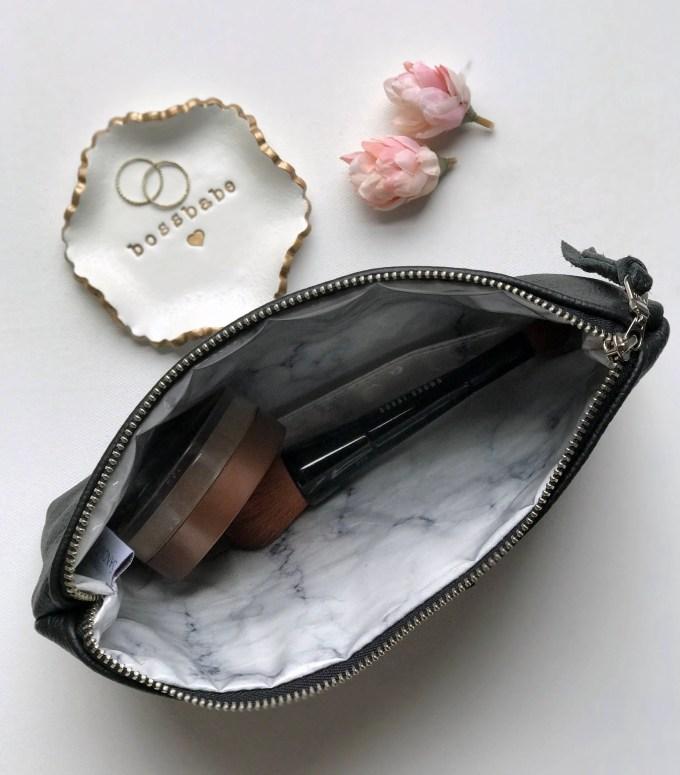 be my bridesmaid bag