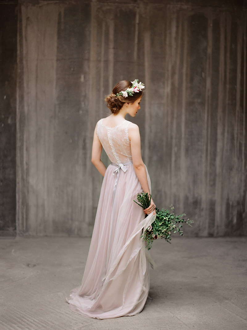 12 Most Beautiful Wedding Dresses Under 500 Bridalpulse