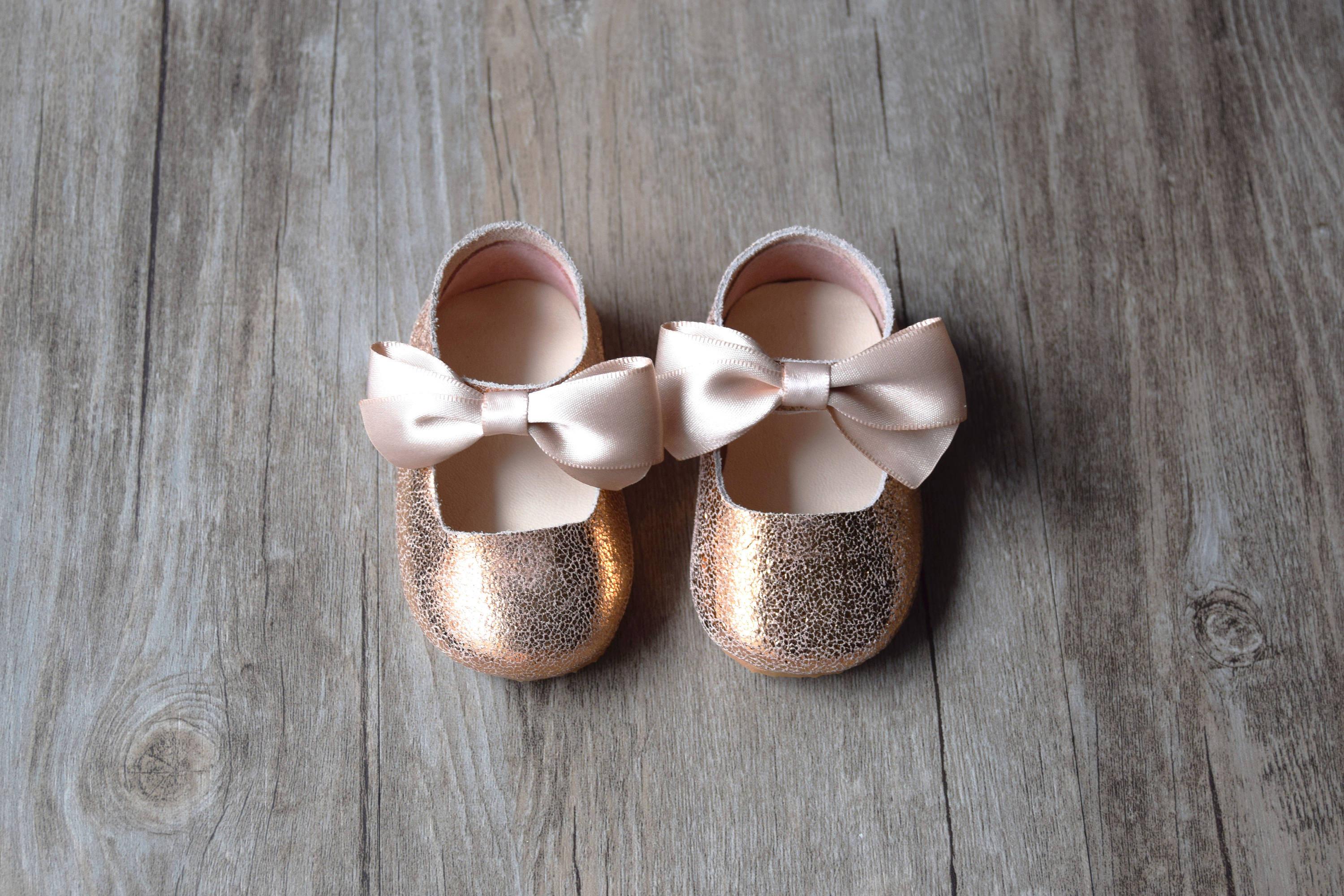 Flower Shop Near Me Toddler Flower Girl Shoes Flower Shop