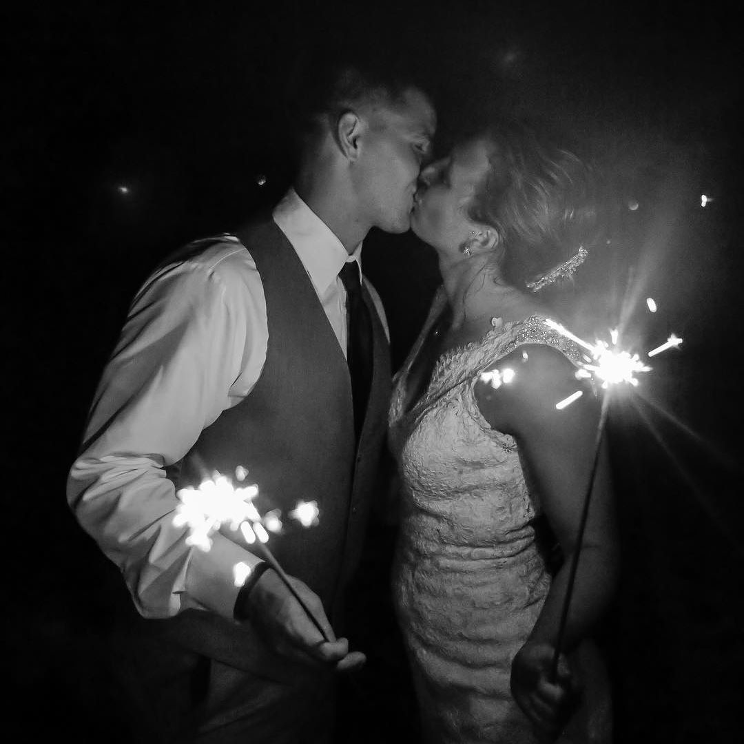 where to buy sparklers