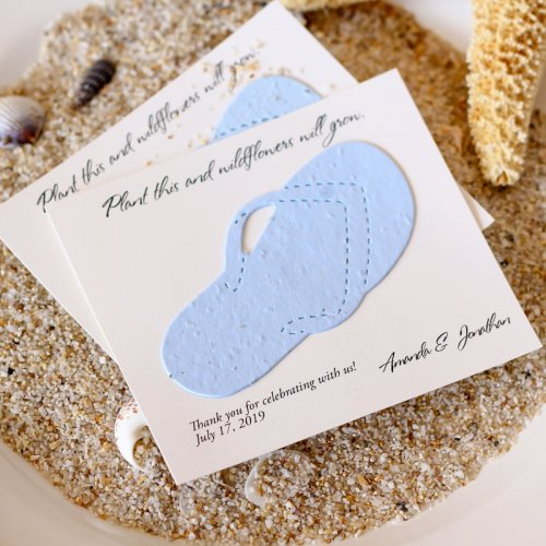 853b5886b96e93 50 Best (Cheap!) Wedding Favor Ideas - BridalPulse