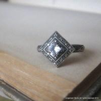 Wedding Rings Under 100 Dollars - staruptalent.com