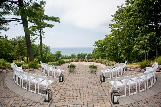 21 most unique wedding