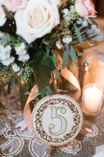 embroidered-table-numbers-3