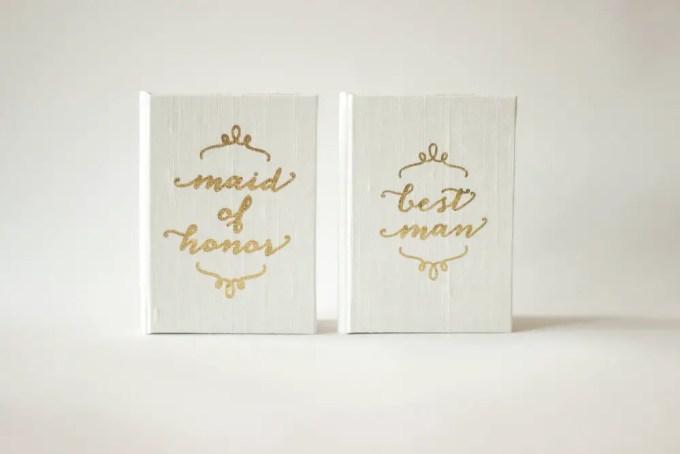 wedding speeches books