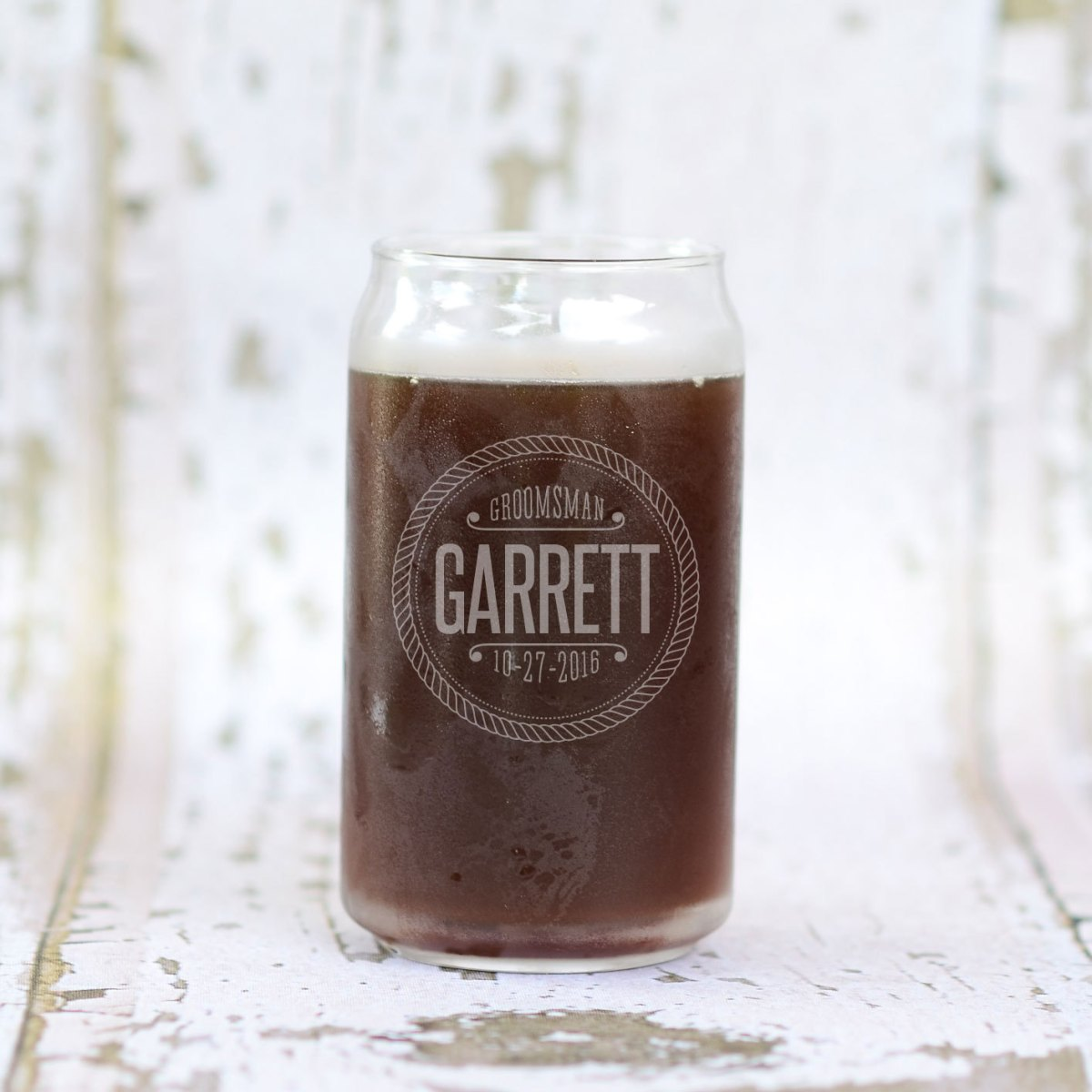 Where to buy craft beer glasses for groomsmen gifts for Where to buy craft beer
