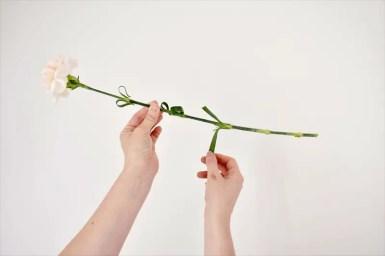 hanging-mason-jar-flowers-14