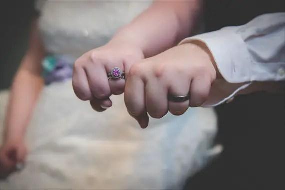 BG Productions Photography & Videography - Philadelphia wedding
