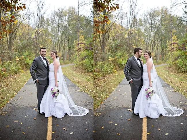 BGP_Fostoria_Wedding_McNair_Erik_and_Natalie_10182014_0516