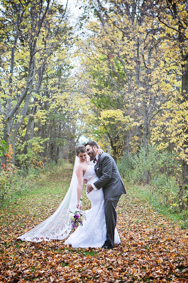 BGP_Fostoria_Wedding_McNair_Erik_and_Natalie_10182014_0527