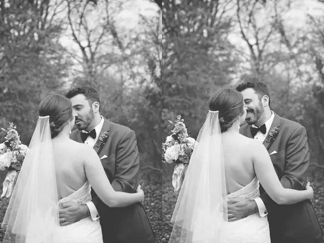 BGP_Fostoria_Wedding_McNair_Erik_and_Natalie_10182014_0530