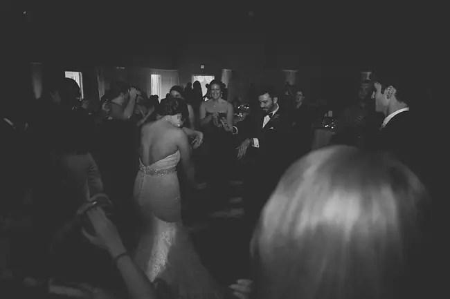 BGP_Fostoria_Wedding_McNair_Erik_and_Natalie_10182014_0704