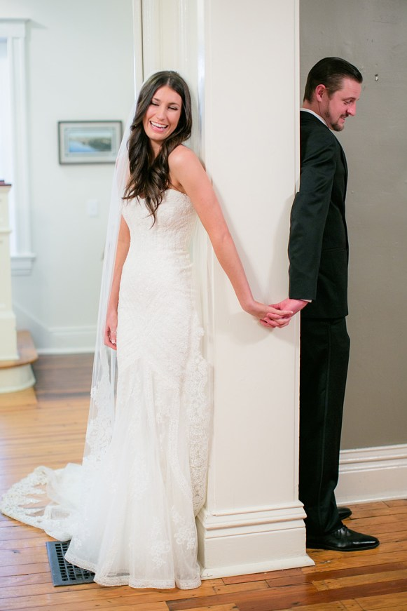 Brooklyn Arts Center Wedding Pictures-28