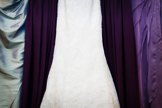 Wedding of Caitlin & Ben at The Villa - east bridgewater wedding, bride's dress