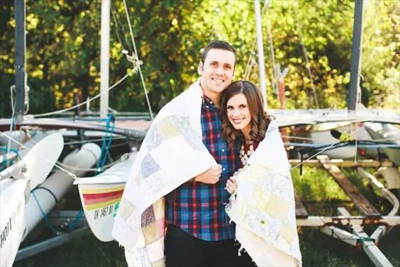 Justin Battenfield Photography - - oklahoma wedding photographer