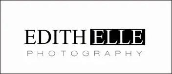 edith elle photography