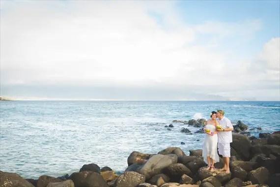 Maui-beach-wedding-ardolino-photography-emmaline-bride-11