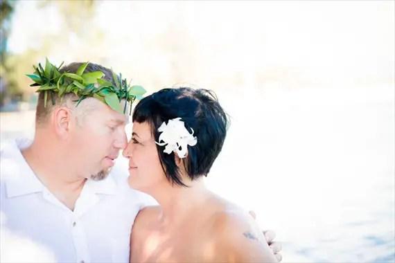 Maui-beach-wedding-ardolino-photography-emmaline-bride-19