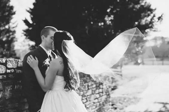 Simply Sarah Photography - Georgia Wedding Photographer