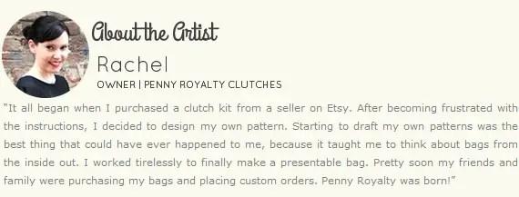 PENNY-ROYALTY