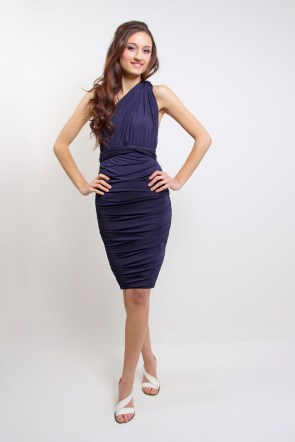 Pencil_Skirt-front-1_2