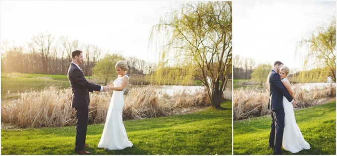 Rachael-Schirano-Photography-.-Central-Illinois-Wedding-Photographer_1496