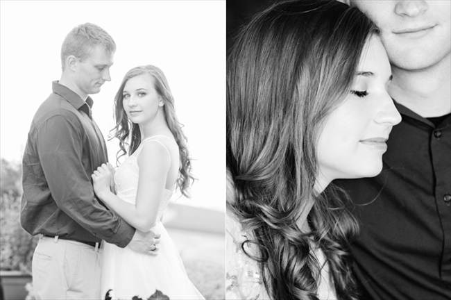 Wine-country-Farm-Oregon-Wedding-Photographer-24