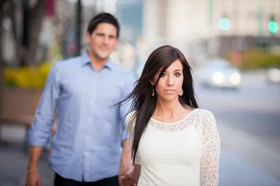 Winsor Photography - salt lake city couple
