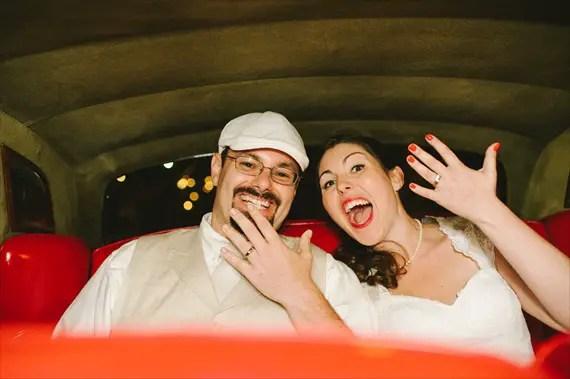 americana-wedding-rings (photo: michelle gardella)
