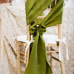Chair Cover Alternatives Wedding Jenny Lind High For Sale 7 Stylish Ways To Your Chairs Covers Asymmetrical Photo Archetype Studio