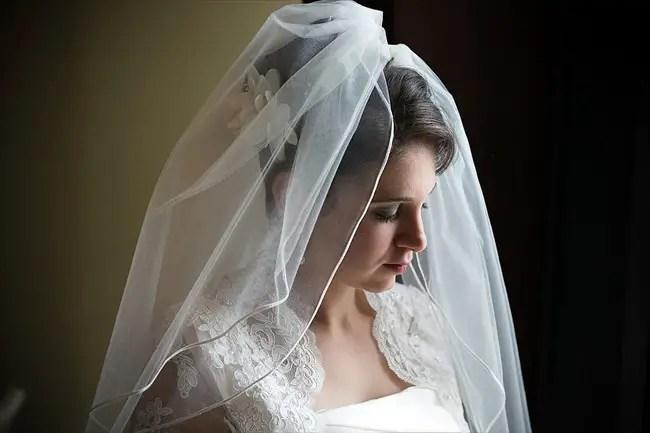 beth-tfiloh-baltimore-wedding-Traditional Maryland Wedding