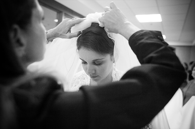 beth-tfiloh-baltimore-wedding-0014