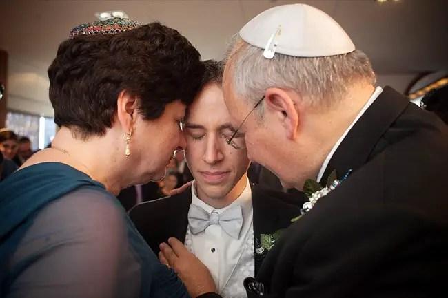 beth-tfiloh-baltimore-wedding-0018