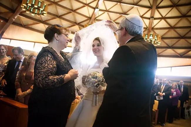 beth-tfiloh-baltimore-wedding-0023