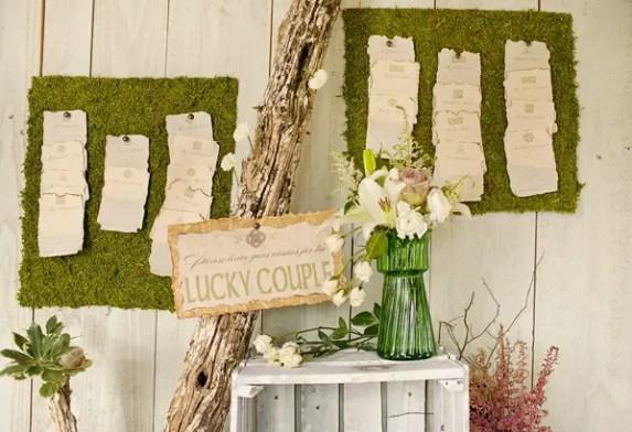 celtic-wedding-decor-escort-cards