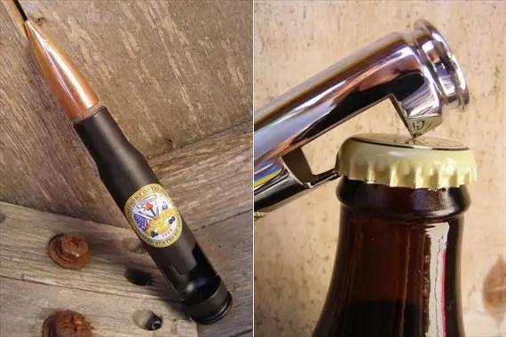 army bottle opener groomsmen gift - Best Groomsmen Ideas