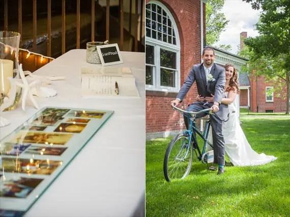 Reiman Photography - massachusetts wedding