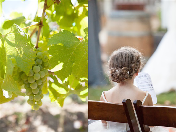 Jen Philips Photography - napa destination wedding