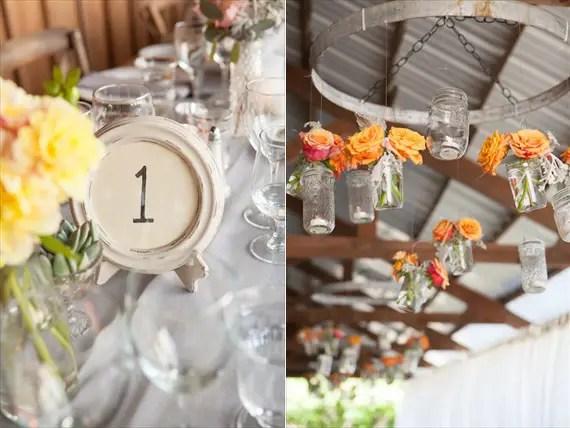 Jen Philips Photography - napa valley wedding